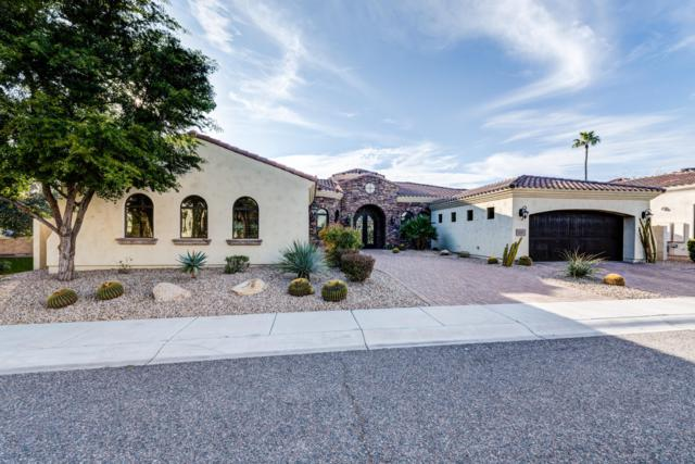 7822 N 3RD Way, Phoenix, AZ 85020 (MLS #5890407) :: The Everest Team at My Home Group