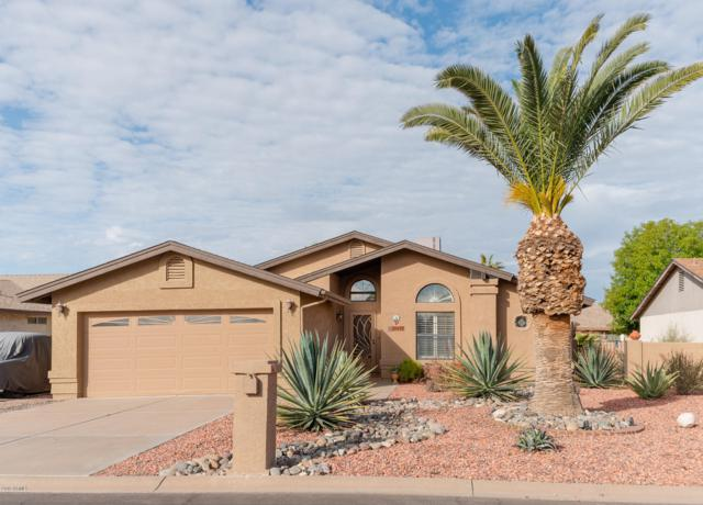 26620 S Nicklaus Drive, Sun Lakes, AZ 85248 (MLS #5890567) :: RE/MAX Excalibur