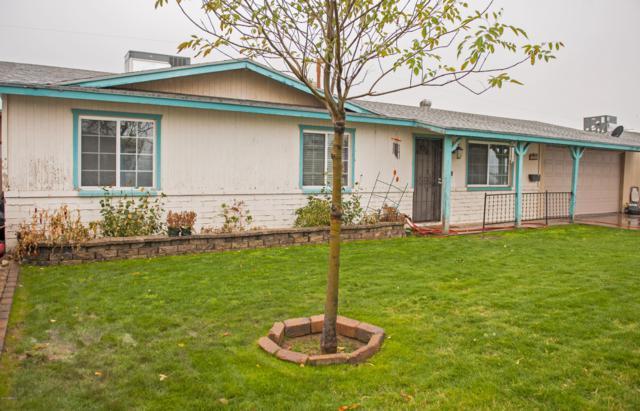 3721 W Denton Lane, Phoenix, AZ 85019 (MLS #5890693) :: CC & Co. Real Estate Team
