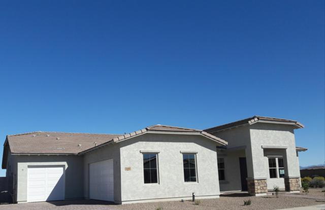 23082 E Desert Hills Drive, Queen Creek, AZ 85142 (MLS #5890748) :: Revelation Real Estate