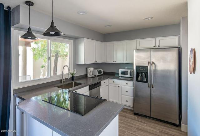5905 N 81ST Street, Scottsdale, AZ 85250 (MLS #5890821) :: Yost Realty Group at RE/MAX Casa Grande