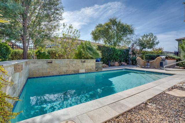 1761 E Harmony Way, San Tan Valley, AZ 85140 (MLS #5890932) :: The Daniel Montez Real Estate Group