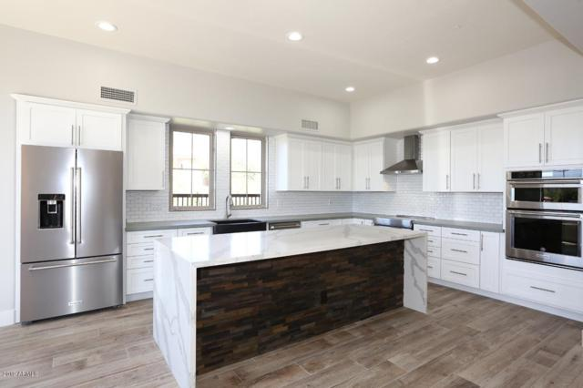 12016 N 137TH Street, Scottsdale, AZ 85259 (MLS #5891061) :: Revelation Real Estate
