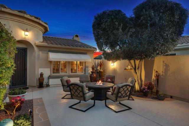 13419 W San Pablo Drive, Sun City West, AZ 85375 (MLS #5891097) :: Yost Realty Group at RE/MAX Casa Grande