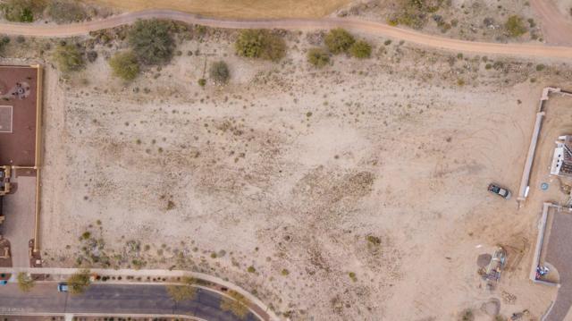 21711 W Calderwood Way, Buckeye, AZ 85396 (MLS #5891361) :: CC & Co. Real Estate Team