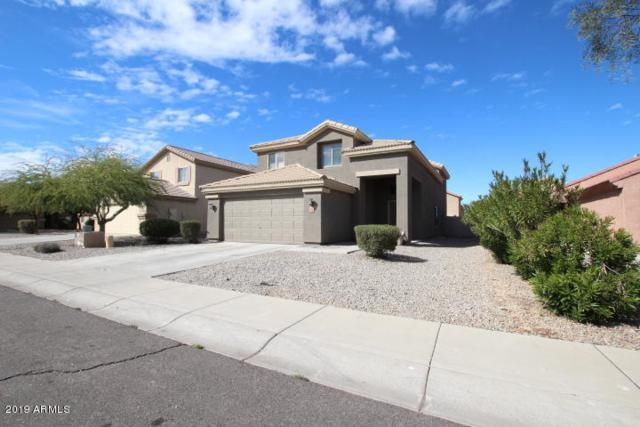 12394 W Glenrosa Avenue, Avondale, AZ 85392 (MLS #5891391) :: The Results Group