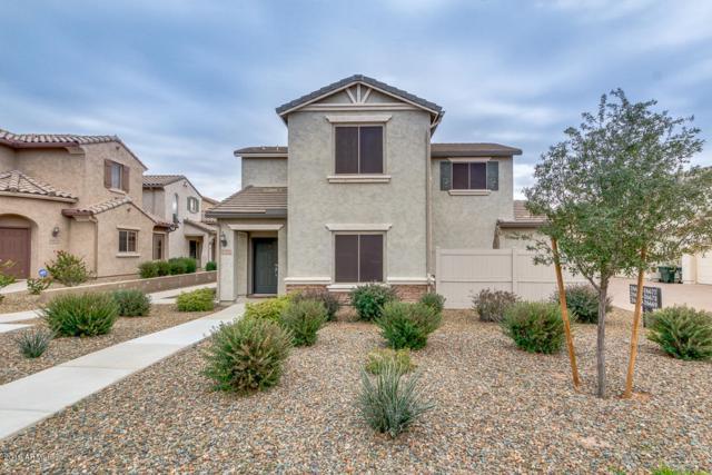 26689 N Babbling Brook Drive, Phoenix, AZ 85083 (MLS #5891440) :: Yost Realty Group at RE/MAX Casa Grande