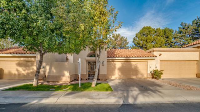 6765 S Wilson Street, Tempe, AZ 85283 (MLS #5891459) :: Yost Realty Group at RE/MAX Casa Grande