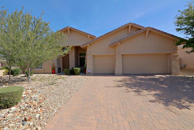 27713 N 57TH Drive N, Phoenix, AZ 85083 (MLS #5891595) :: REMAX Professionals