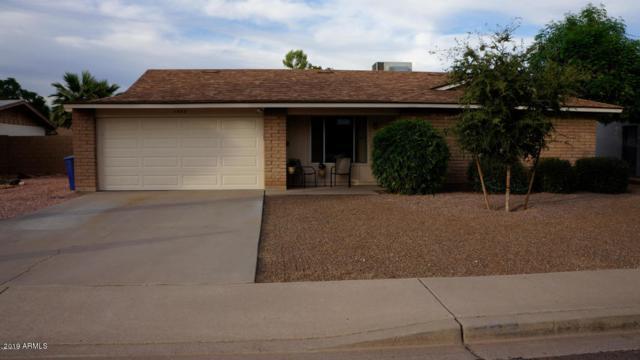 1882 E Watson Drive, Tempe, AZ 85283 (MLS #5891621) :: Occasio Realty