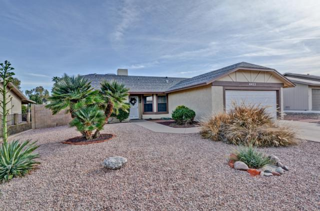 4413 E Walatowa Street, Phoenix, AZ 85044 (MLS #5891664) :: Lux Home Group at  Keller Williams Realty Phoenix