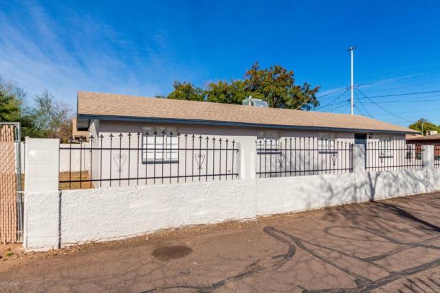 3512 W Tonto Street, Phoenix, AZ 85009 (MLS #5891677) :: Occasio Realty