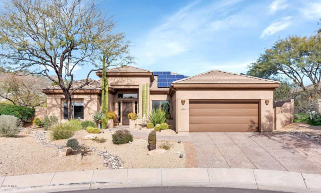 34125 N 60TH Place, Scottsdale, AZ 85266 (MLS #5891999) :: Riddle Realty