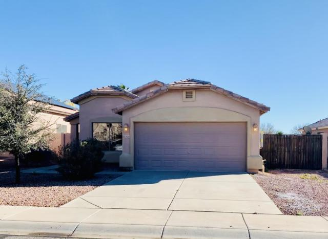5829 N Castano Court, Litchfield Park, AZ 85340 (MLS #5892047) :: Yost Realty Group at RE/MAX Casa Grande