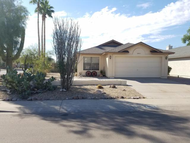 6403 W Lawrence Lane, Glendale, AZ 85302 (MLS #5892178) :: Yost Realty Group at RE/MAX Casa Grande