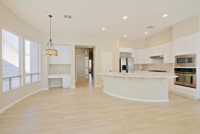 20646 N 74TH Street, Scottsdale, AZ 85255 (MLS #5892247) :: Yost Realty Group at RE/MAX Casa Grande