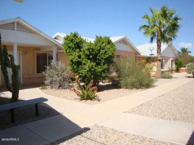 10335 E Illini Street, Mesa, AZ 85208 (MLS #5892262) :: Yost Realty Group at RE/MAX Casa Grande