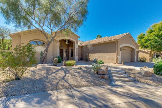 15841 S 1ST Street, Phoenix, AZ 85048 (MLS #5892306) :: Yost Realty Group at RE/MAX Casa Grande