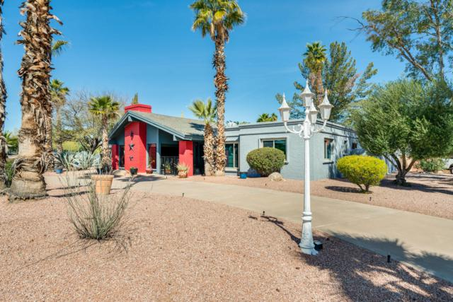 10646 N Indian Wells Drive, Fountain Hills, AZ 85268 (MLS #5892348) :: Yost Realty Group at RE/MAX Casa Grande