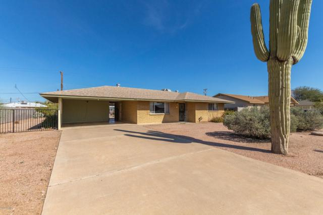846 E Granada Avenue, Apache Junction, AZ 85119 (MLS #5892365) :: CC & Co. Real Estate Team