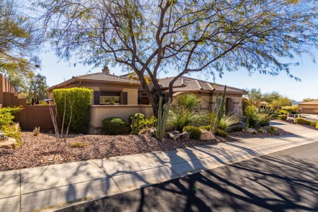 42405 N Harbour Town Court, Anthem, AZ 85086 (MLS #5892371) :: Yost Realty Group at RE/MAX Casa Grande