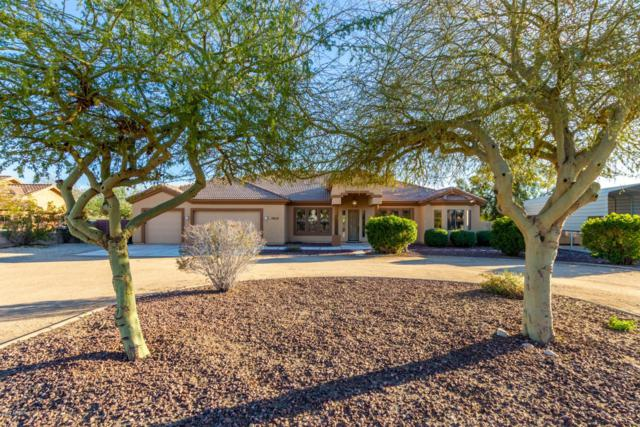 19819 W Pasadena Avenue, Litchfield Park, AZ 85340 (MLS #5892404) :: CC & Co. Real Estate Team