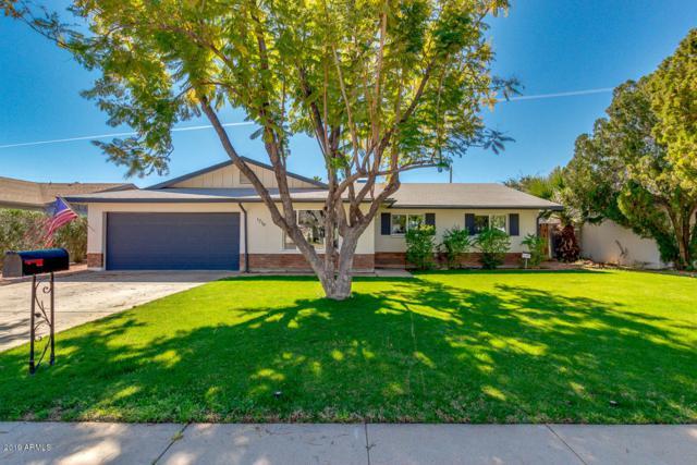 1719 W Harmont Drive, Phoenix, AZ 85021 (MLS #5892567) :: Keller Williams Realty Phoenix