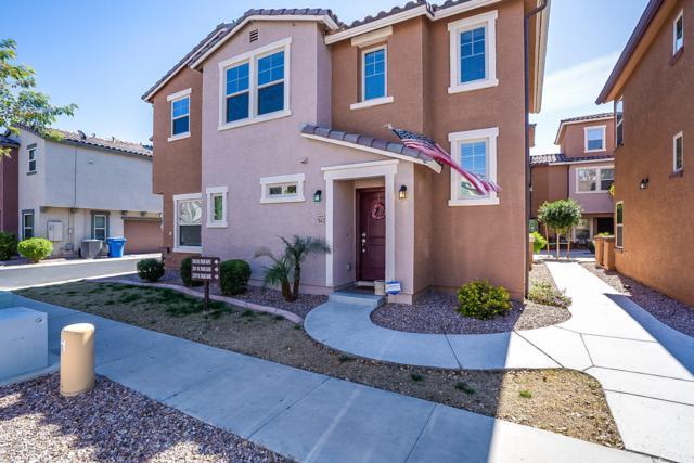 7843 W Palm Lane, Phoenix, AZ 85035 (MLS #5892611) :: Devor Real Estate Associates