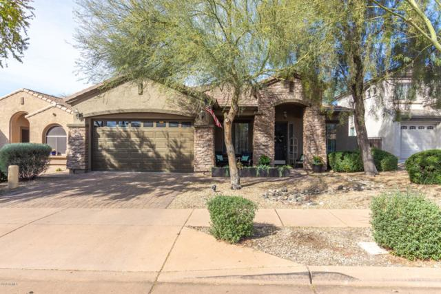 35808 N 34TH Lane, Phoenix, AZ 85086 (MLS #5892669) :: The Everest Team at My Home Group