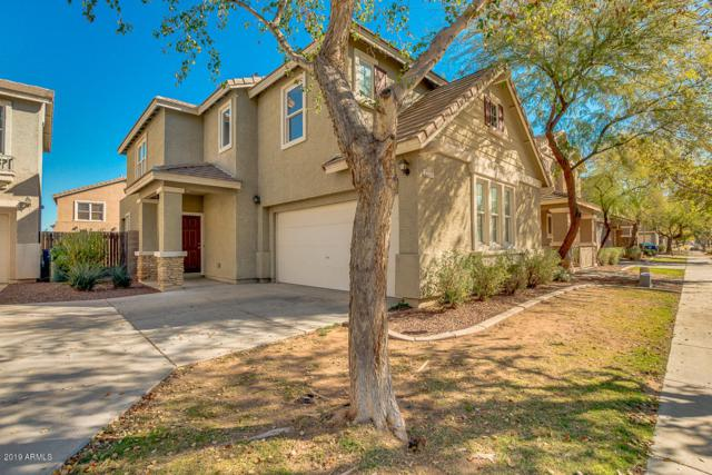 2222 E Fraktur Road, Phoenix, AZ 85040 (MLS #5892735) :: Yost Realty Group at RE/MAX Casa Grande