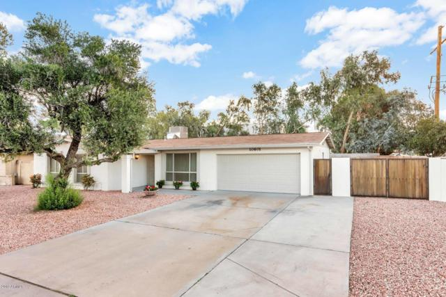 10601 N 45TH Drive, Glendale, AZ 85304 (MLS #5892878) :: Kortright Group - West USA Realty