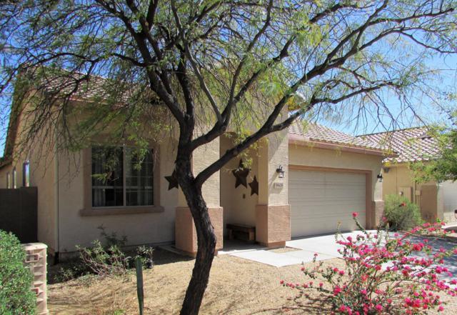 39609 N Prairie Lane, Anthem, AZ 85086 (MLS #5892883) :: The Daniel Montez Real Estate Group