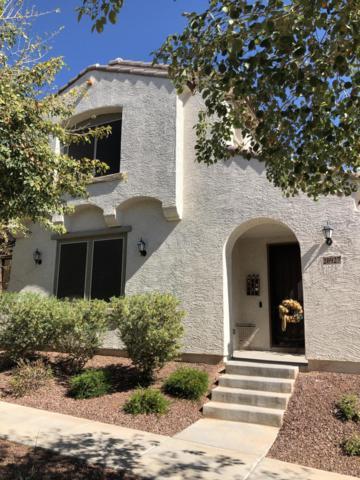 20927 W Hamilton Street, Buckeye, AZ 85396 (MLS #5892914) :: The Results Group