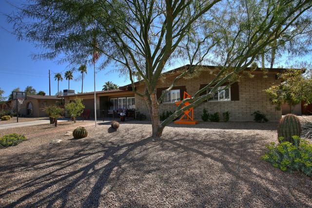 8715 E Montecito Avenue, Scottsdale, AZ 85251 (MLS #5893032) :: Yost Realty Group at RE/MAX Casa Grande