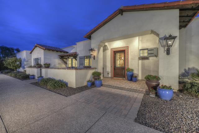 6301 N 75TH Street, Scottsdale, AZ 85250 (MLS #5893162) :: Yost Realty Group at RE/MAX Casa Grande