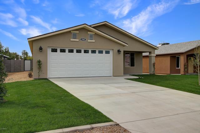 2905 W Cypress Street, Phoenix, AZ 85009 (MLS #5893192) :: Riddle Realty