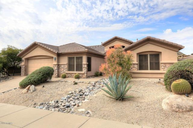 9236 N Longfeather, Fountain Hills, AZ 85268 (MLS #5893233) :: RE/MAX Excalibur