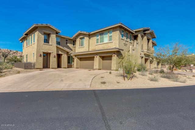 10260 E White Feather Lane #1002, Scottsdale, AZ 85262 (MLS #5893258) :: Phoenix Property Group