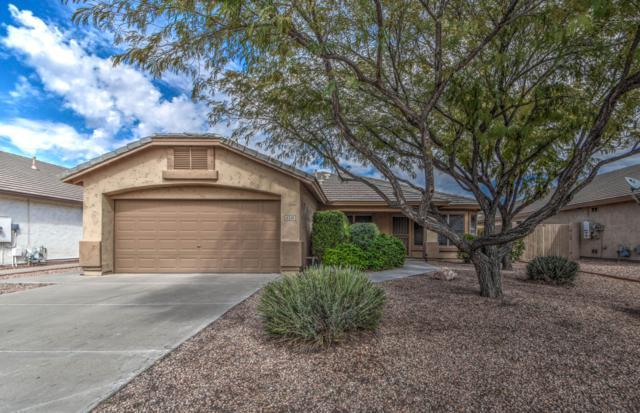 6328 W Oraibi Drive, Glendale, AZ 85308 (MLS #5893326) :: REMAX Professionals