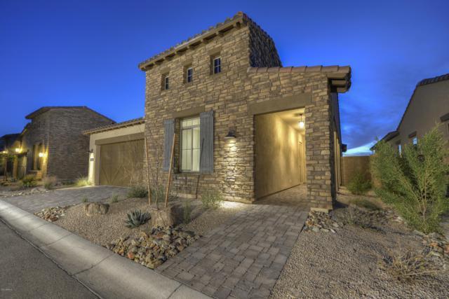 8667 E Eastwood Circle, Carefree, AZ 85377 (MLS #5893403) :: RE/MAX Excalibur