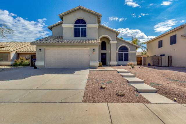 3537 N Diego, Mesa, AZ 85215 (MLS #5893427) :: Yost Realty Group at RE/MAX Casa Grande