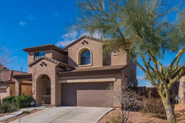 42814 N 43RD Drive, New River, AZ 85087 (MLS #5893453) :: Keller Williams Realty Phoenix