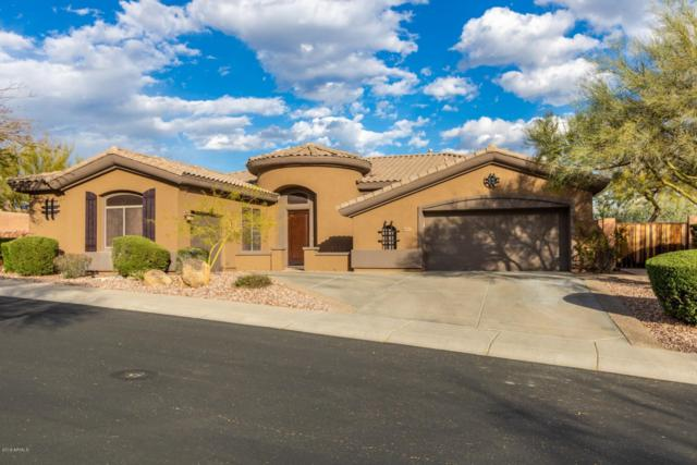 42411 N Harbour Town Court, Anthem, AZ 85086 (MLS #5893993) :: The Daniel Montez Real Estate Group