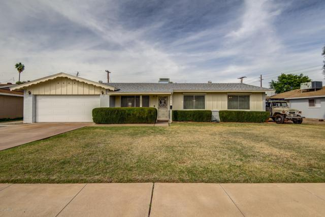 3910 W State Avenue, Phoenix, AZ 85051 (MLS #5894058) :: Yost Realty Group at RE/MAX Casa Grande