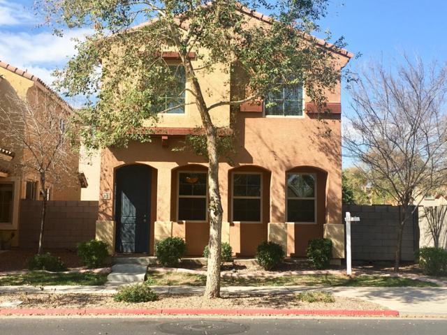 2120 N 78TH Drive, Phoenix, AZ 85035 (MLS #5894067) :: CC & Co. Real Estate Team