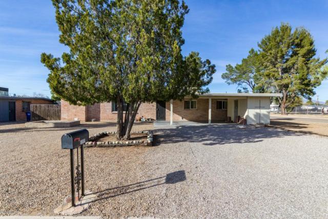6965 E Calle Jupiter, Tucson, AZ 85710 (MLS #5894105) :: CC & Co. Real Estate Team