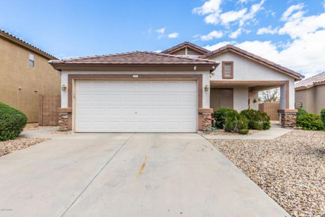 6322 W Magnolia Street, Phoenix, AZ 85043 (MLS #5894166) :: Yost Realty Group at RE/MAX Casa Grande