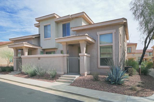 42424 N Gavilan Peak Parkway #32104, Anthem, AZ 85086 (MLS #5894172) :: The Daniel Montez Real Estate Group