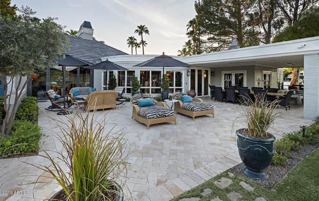 7644 E Via Del Placito, Scottsdale, AZ 85258 (MLS #5894197) :: CC & Co. Real Estate Team