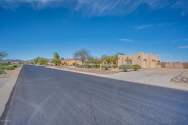 19724 W Amelia Avenue, Buckeye, AZ 85396 (MLS #5894321) :: Yost Realty Group at RE/MAX Casa Grande